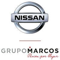 Nissan Grupo Marcos