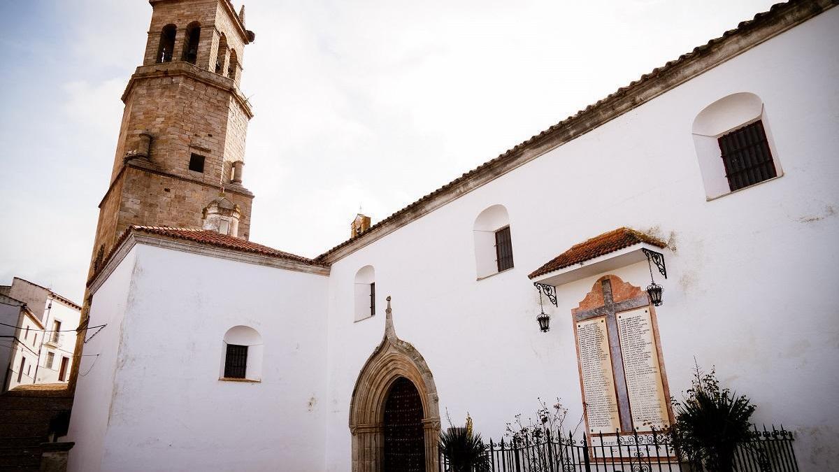 Las otras cruces franquistas y no franquistas de Córdoba