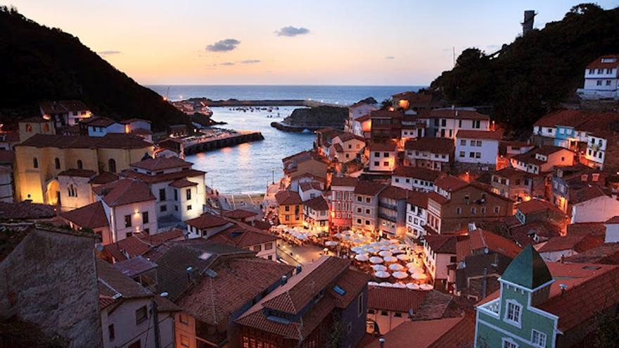 Estos son los ocho mejores pueblos pesqueros de España