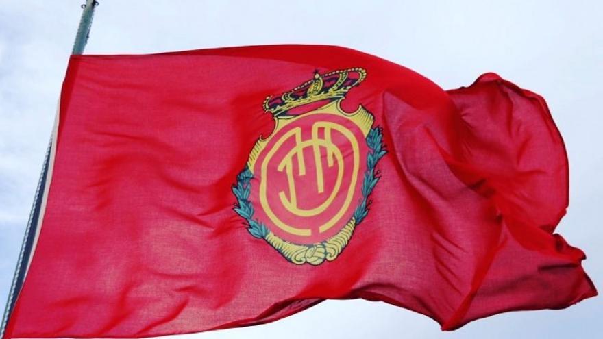El Real Mallorca pone fin al concurso de acreedores once años después