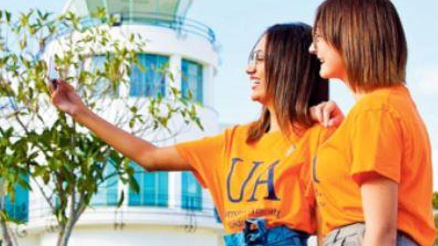 Universidad de Alicante, todos los escenarios analizados para la calidad docente