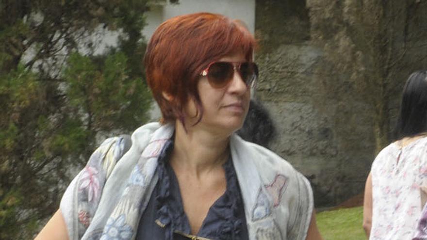 Sandra Ortega negocia con el fondo TPG la venta de su 30% de Room Mate por un euro