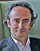 José Carlos Llop