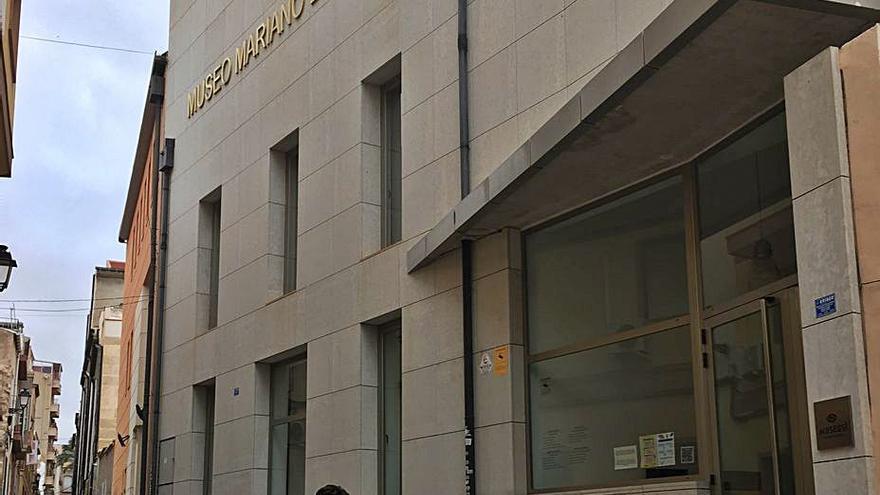 Condena firme de un año de cárcel para el arqueólogo de Crevillent por acoso laboral