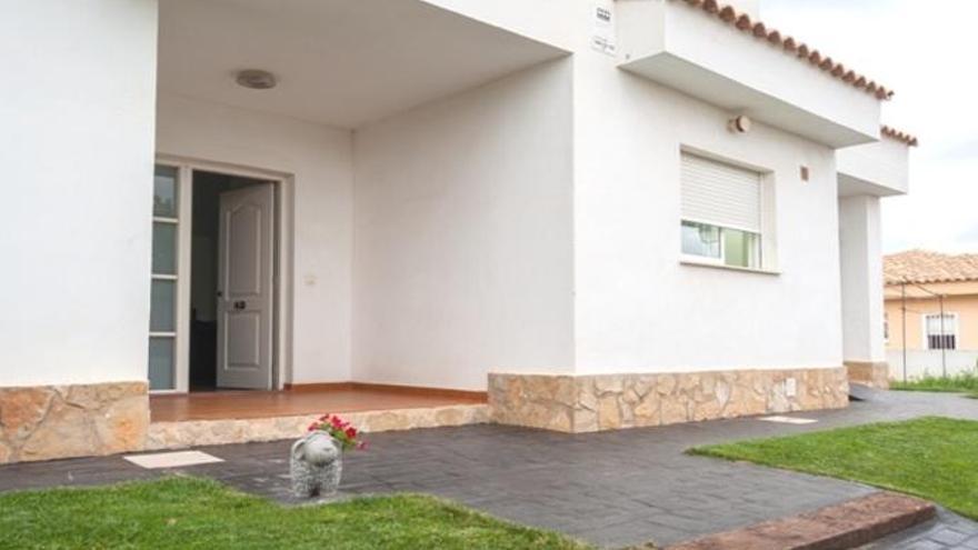 Vivir en Bétera, una gran opción cerca de Valencia