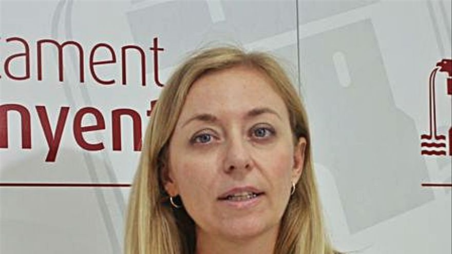 Ontinyent recibe 4.000 € de Diputació para la promoción de la igualdad