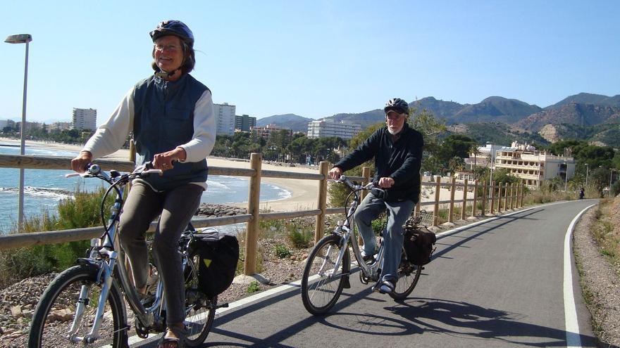 Más extranjeros buscan Castellón para comprarse una vivienda en la playa