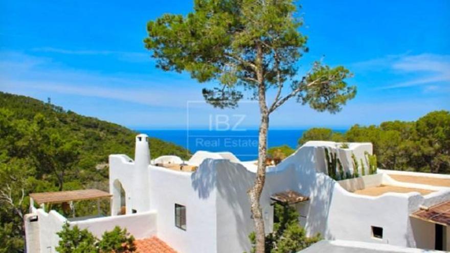 Apartamentos en venta en Sant Josep de Sa Talaia, un lugar inmejorable para vivir