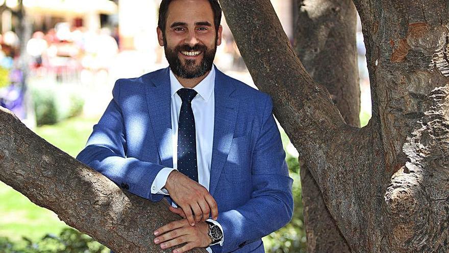 El PSOE pide incluir medidas que suman 60 millones en las cuentas de Malaga