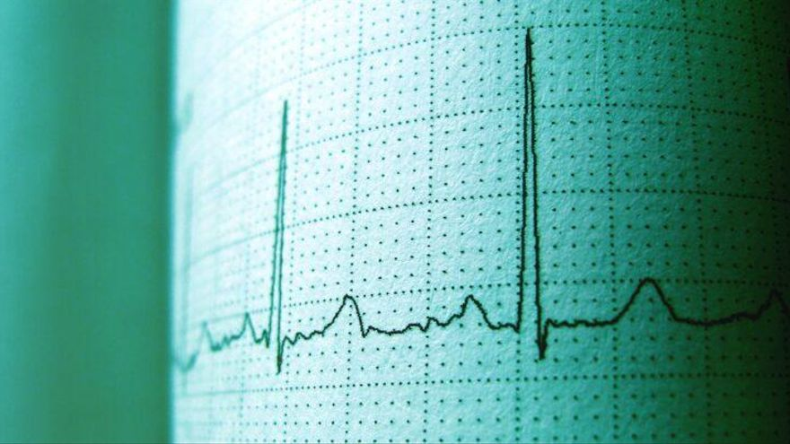 Qué es la insuficiencia cardíaca, cuáles son sus síntomas y cómo evitarla