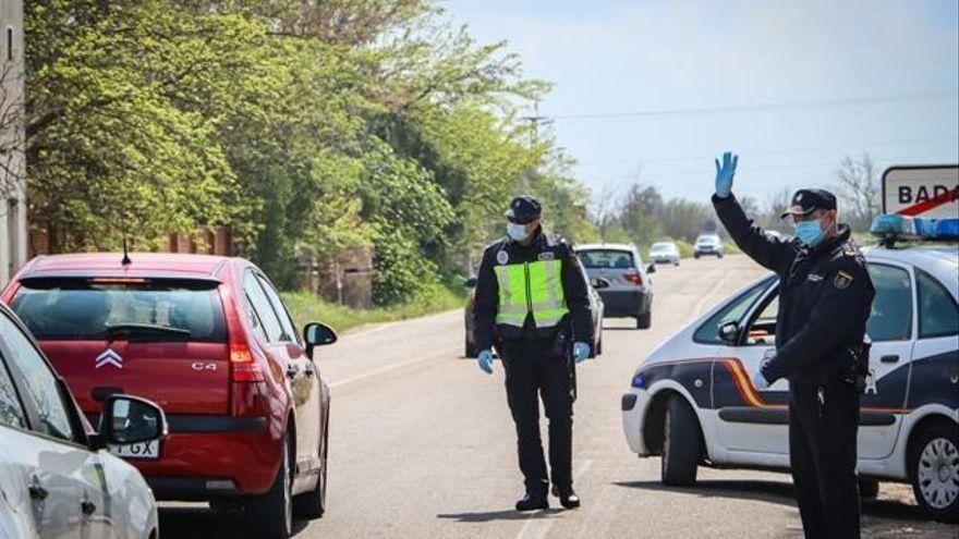 Un dispositivo de la Guardia Civil vigilará las romerías de San Isidro