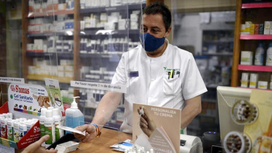 Sanidad prorroga hasta finales de año la venta de mascarillas KN95 para dar salida al stock adquirido