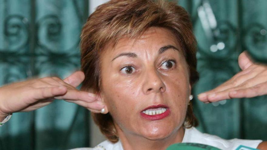 Veinte años sin Rocío Wanninkhof: los interrogantes de un caso ¿cerrado?