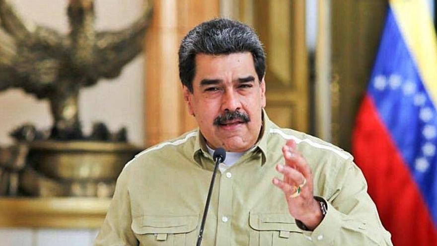 Espanya vol una posició unànime de la UE davant els comicis veneçolans