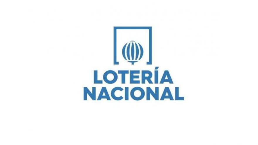 Telde agraciada por partida doble en la Lotería Nacional