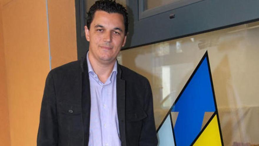 CC exige apoyo regional para evitar el recorte de partidas para Gran Canaria en los PGE