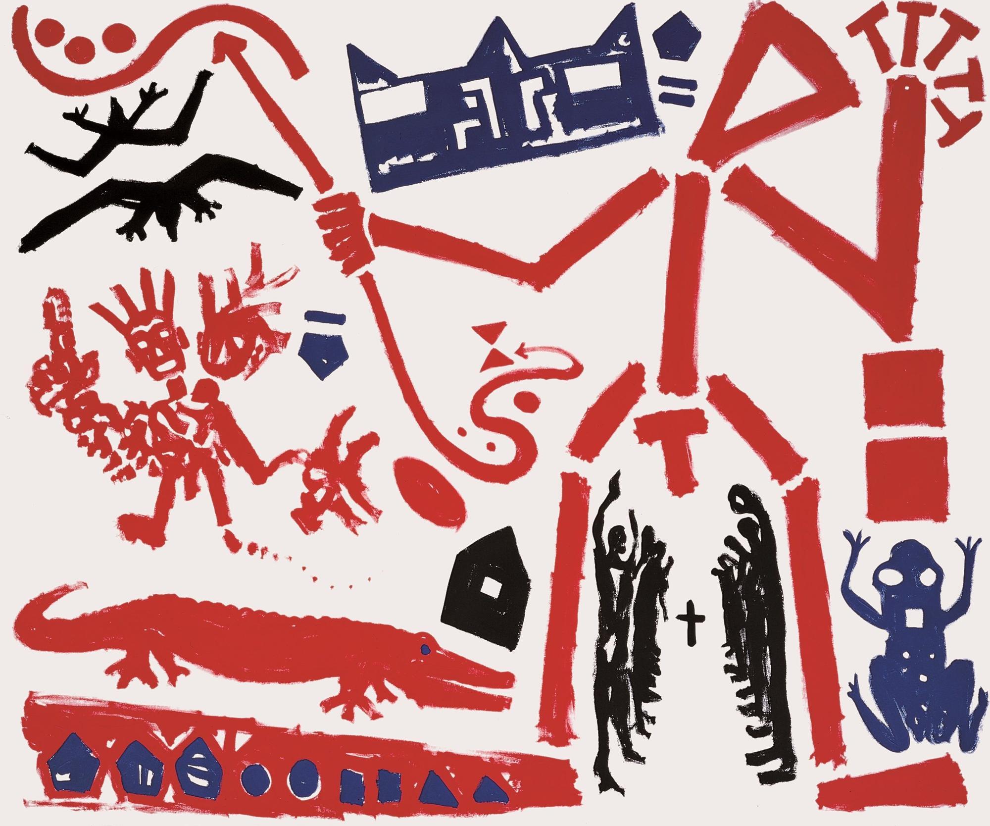 Imagen nº 6_A.R. Penck.jpg