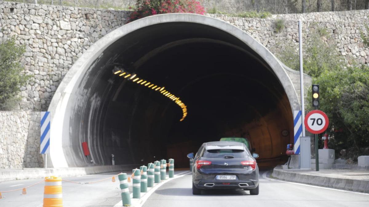 El PP exige responsabilidades políticas urgentes tras la sentencia del Túnel de Sóller