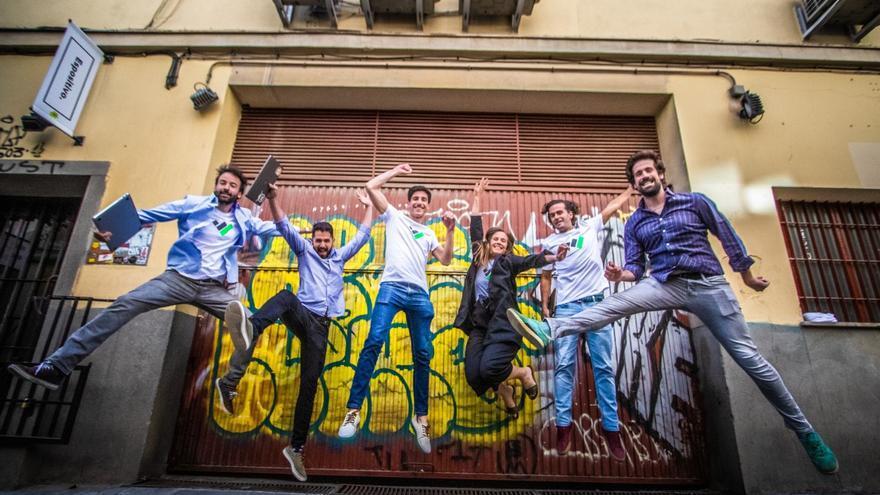 Cosas que debes hacer para pagar menos en tu declaración de la renta en Canarias