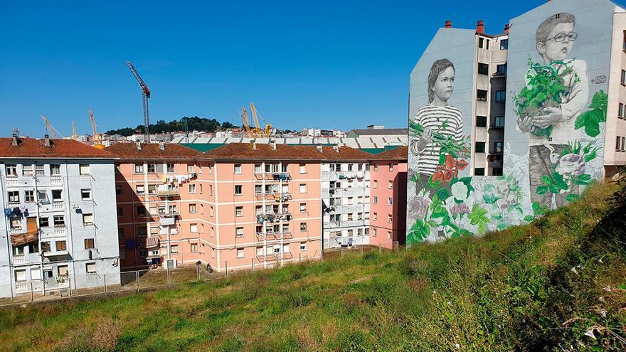 Promociones a prueba de virus: aprobado un bloque de 39 pisos en Tomás Alonso