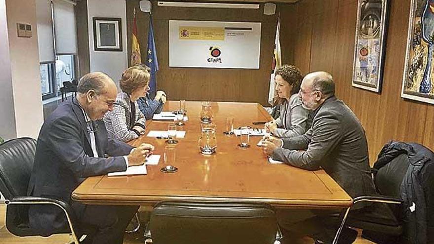 El Consell de Mallorca quiere liderar el turismo sostenible como Observatorio Mundial