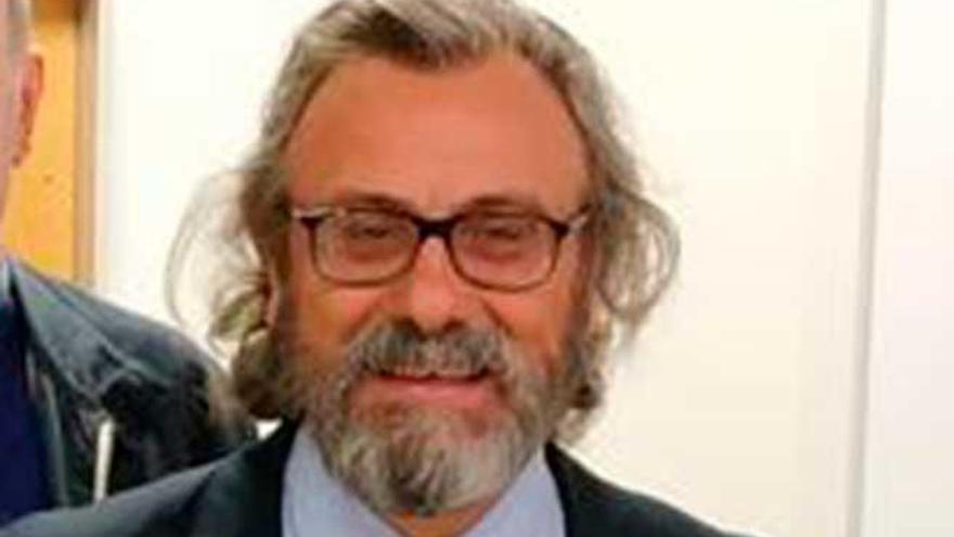 El CSIF recuerda a Miguel Lázaro que las enfermeras promueven la salud comunitaria