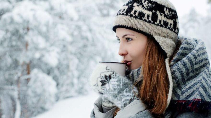 Llega el frío: ¡Cuidado con los sabañones y cómo prevenirlos!