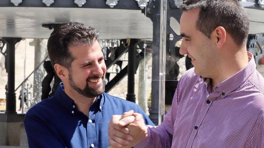 Varapalo judicial a la Junta de Castilla y León