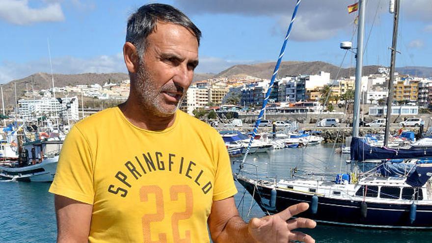 """Las cofradías denuncian una """"matanza"""" de atún rojo por tripulaciones turísticas"""