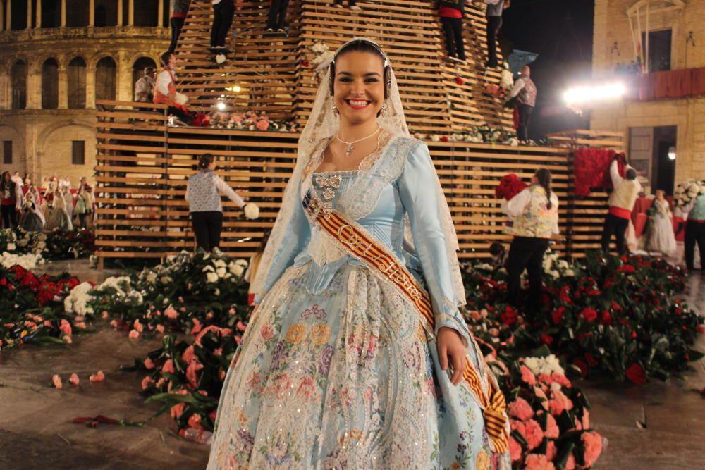 Aida Bea (2004)