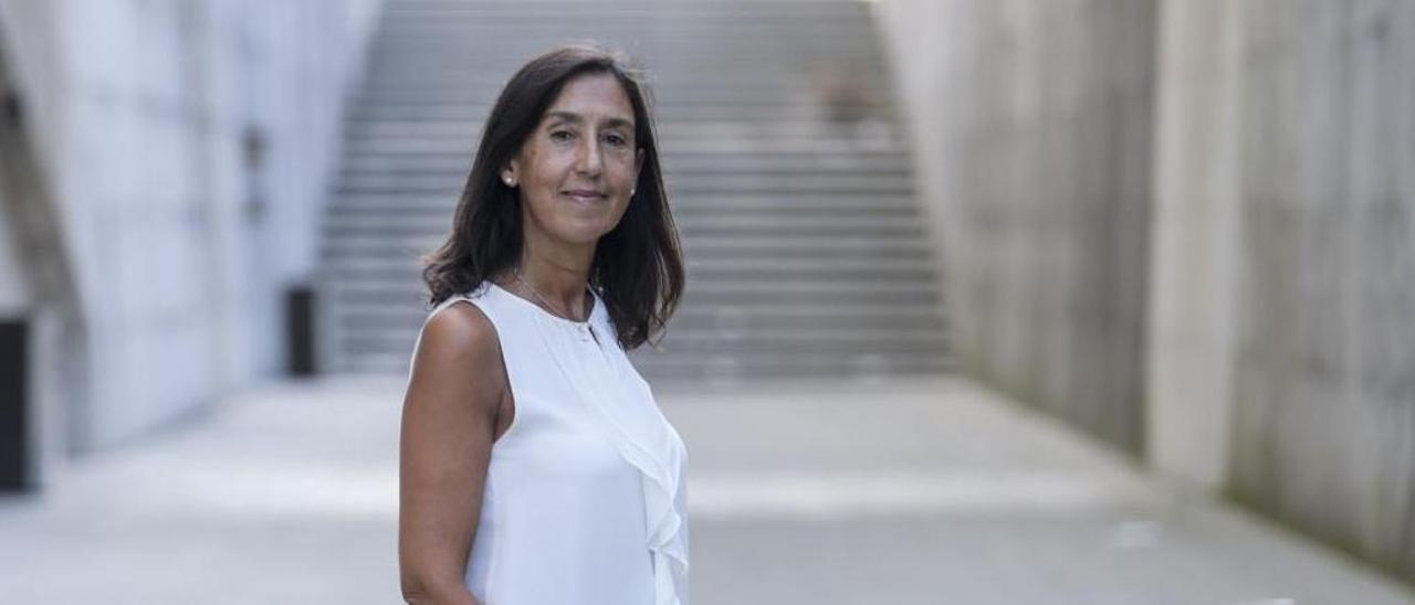 María José Villanueva