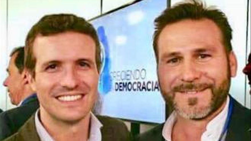 Ciscar se desmarca de las palabras de Morant y Sánchez elude hacer comentarios