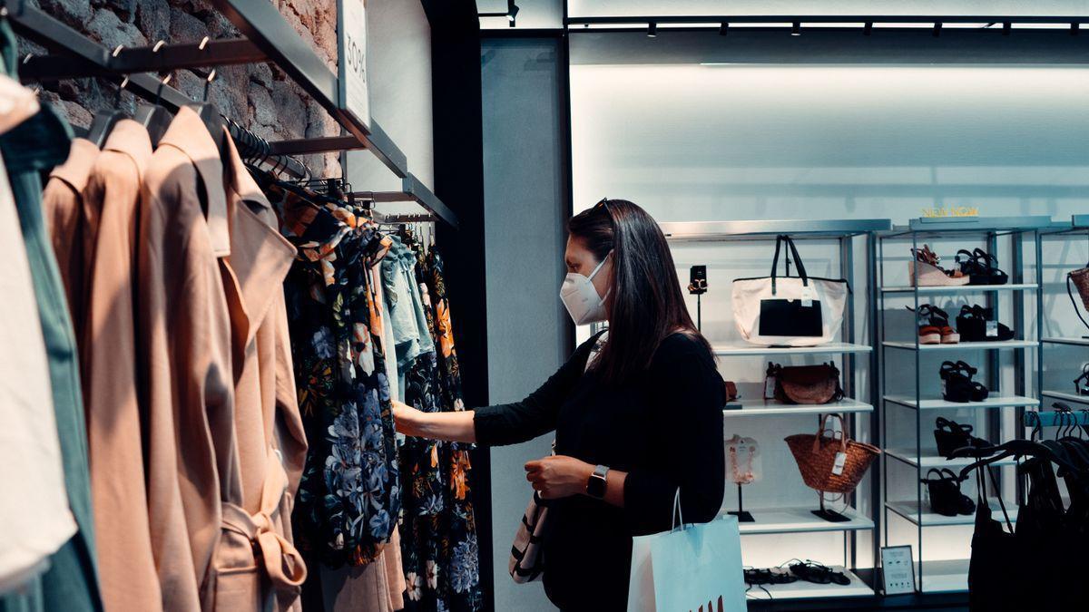 El consumo responsable va más allá del factor medioambiental