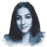Carolina Collado
