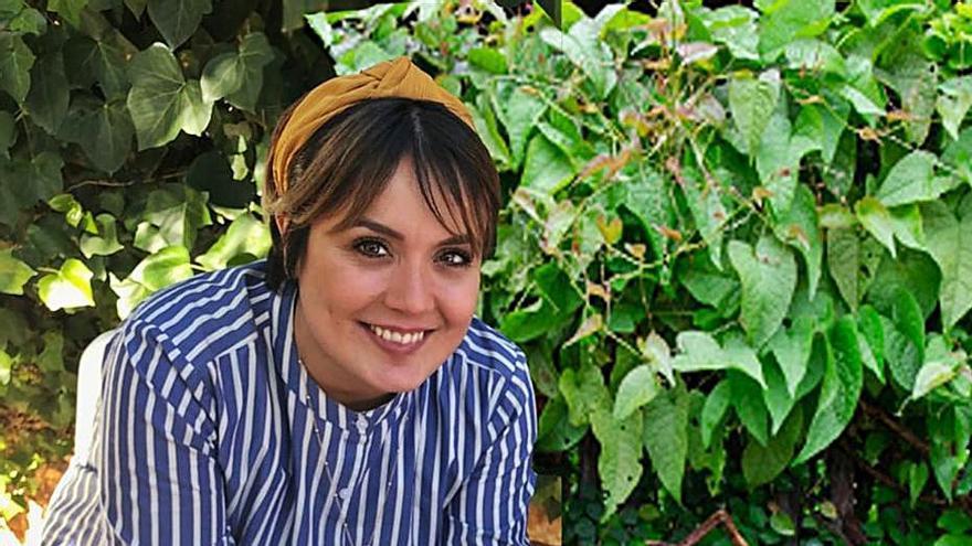 Buscan a Marta Calvo en una zona cerca de Manuel no rastreada hasta ahora