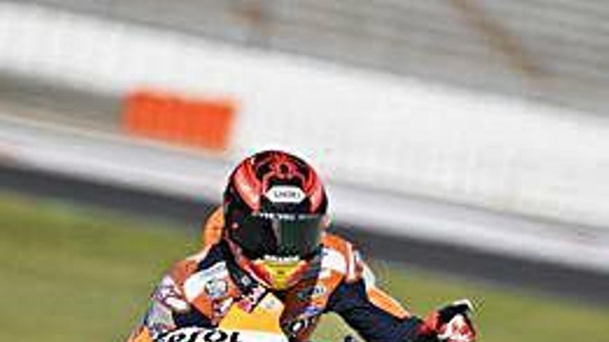 Apoteosi de la moto catalana