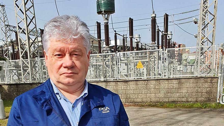 """""""Las pérdidas por los huecos de tensión suponen varios millones de euros anuales"""""""
