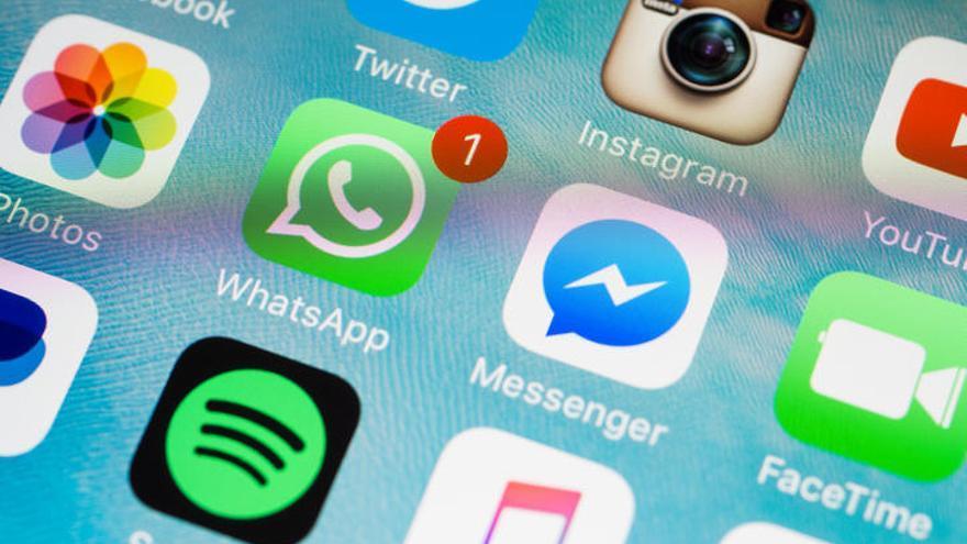 Com transcriure els àudios de WhatsApp a text
