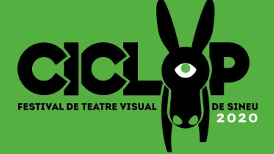 Ciclop Festival 2020
