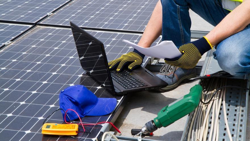 ¿Cómo reducir el coste de la factura con eficiencia energética? Broker Energético te ayuda
