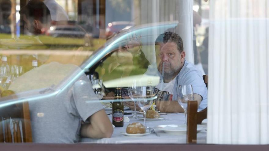 """Así está a día de hoy La Tarantella, el napolitano visitado por Chicote: """"Esto es un pozo de mierda"""""""