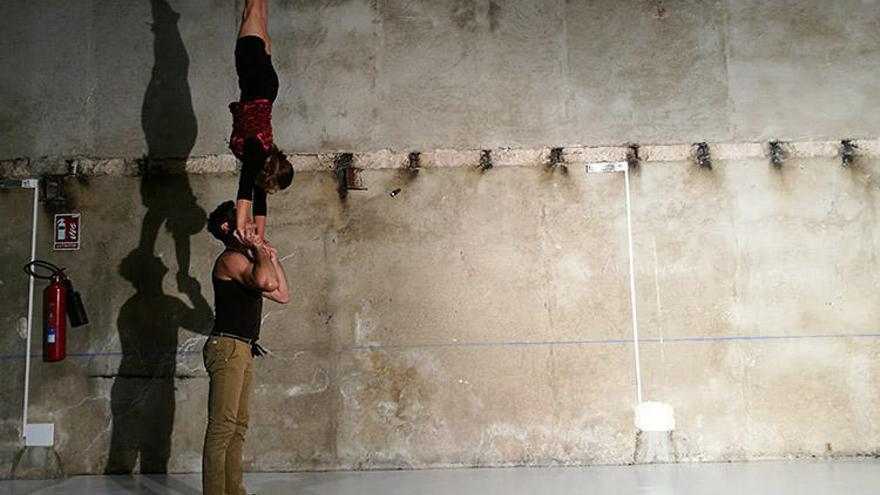 El talento creativo de Balears llega a Barcelona