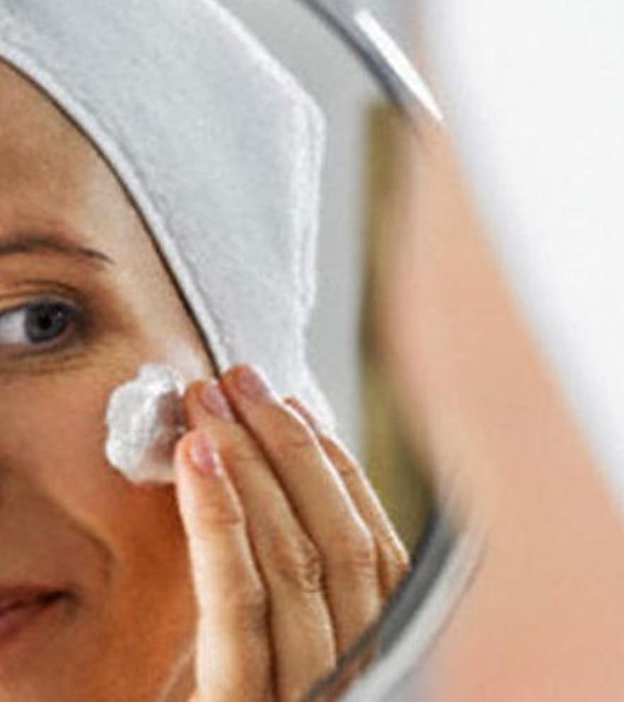El sencillo truco que puedes hacer en tu casa para conseguir una piel radiante e hidratada este verano