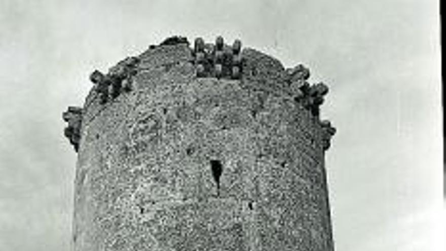 La rehabilitación que cambió la vida de la Torre de Paterna