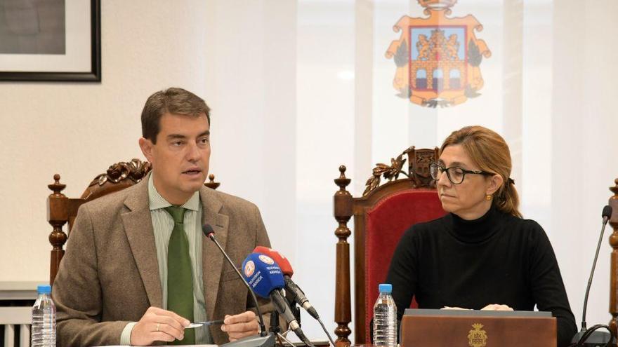 """El """"juego"""" deja 71 millones de euros en Castilla y León"""