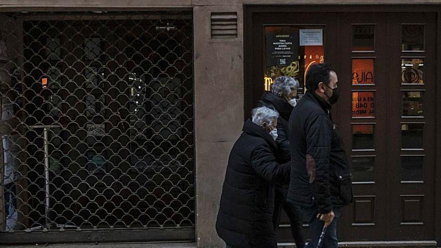 El PP reclama más agilidad al Ayuntamiento de Zamora con los planes Relanza a autónomos