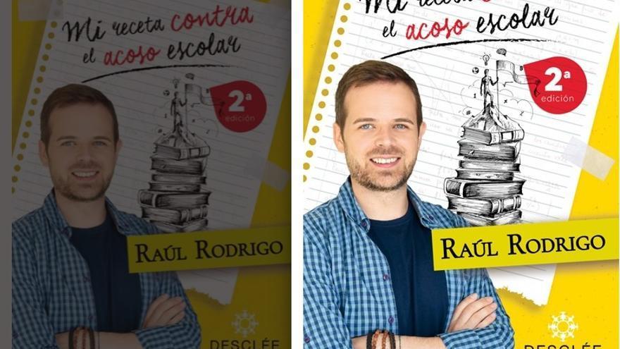 Seis libros para combatir el acoso escolar