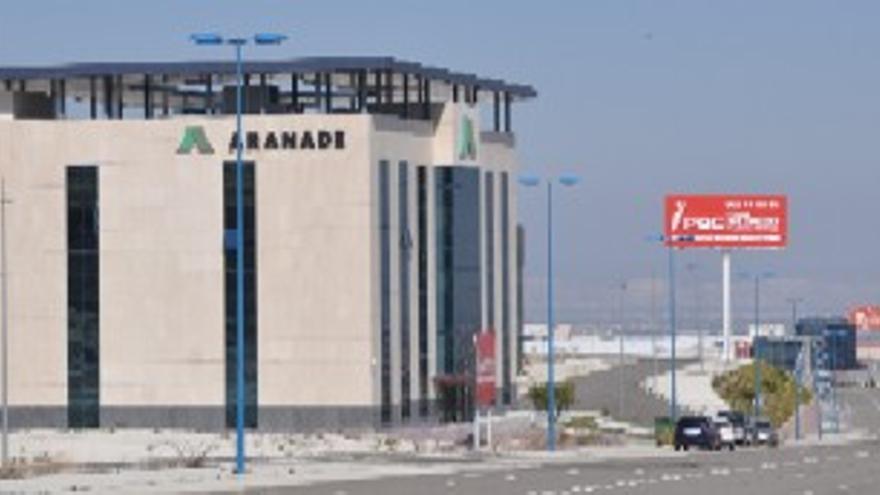 La Policía afirma que Aranade causó grave quebranto a las arcas del pueblo