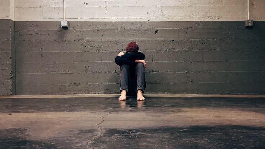 El 65% de la població té símptomes d'ansietat o quadres depressius a causa del confinament