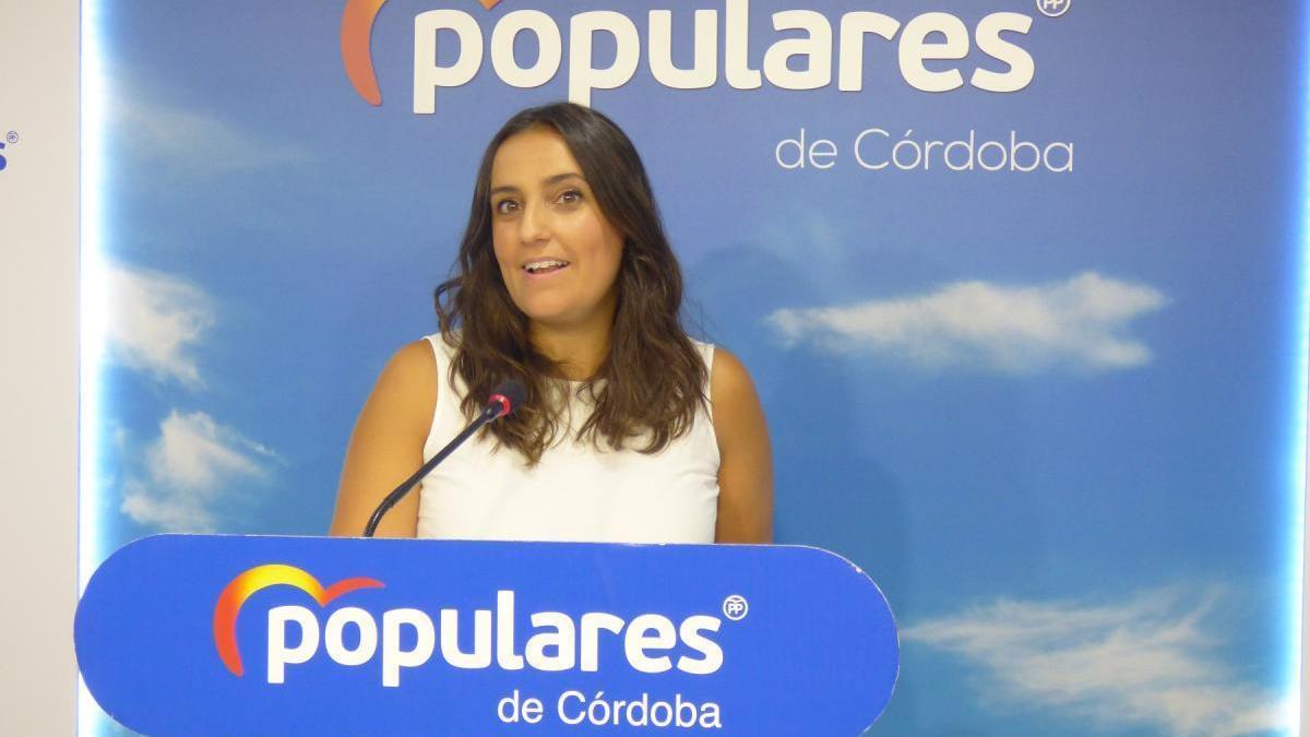 El PP destaca que más de 47.000 viviendas de Córdoba se podrían beneficiar de la nueva norma de parcelas